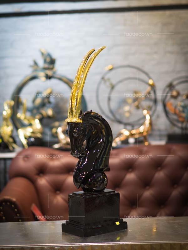 đồ trang trí phòng khách-các sản phẩm trang trí nội thất-decor phòng khách-3