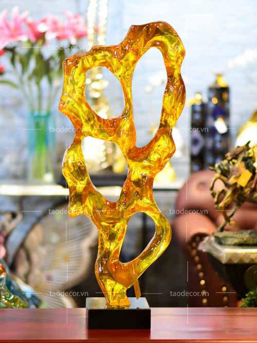 Dương Ngọc Minh Châu- taodecor.vn trang trí nhà và quà tặng 3