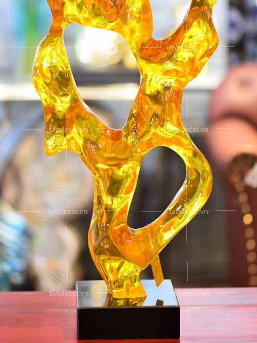 Dương Ngọc Minh Châu- taodecor.vn trang trí nhà và quà tặng 1
