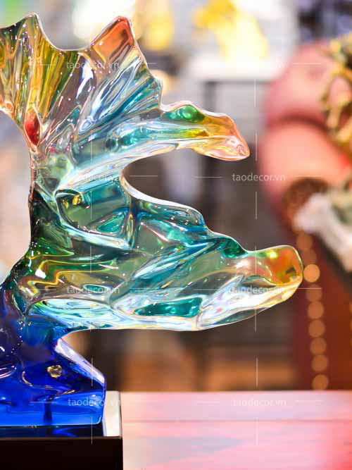 Ngọc Bích Biện Hòa - taodecor.vn trang trí nhà và quà tặng 4