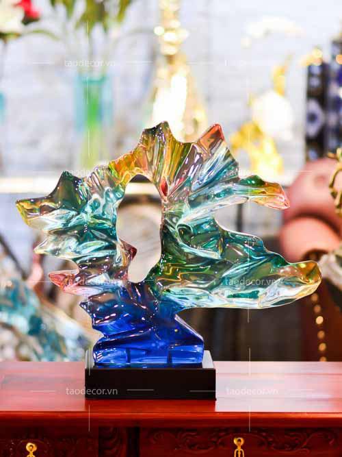 Ngọc Bích Biện Hòa - taodecor.vn trang trí nhà và quà tặng 3