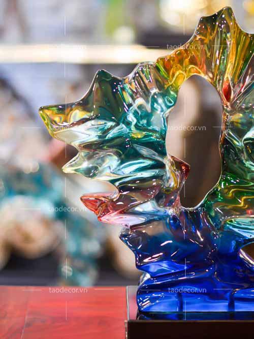 Ngọc Bích Biện Hòa - taodecor.vn trang trí nhà và quà tặng 1