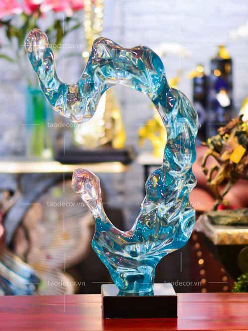 Ngọc Lục Bảo - taodecor.vn trang trí nhà và quà tặng 1