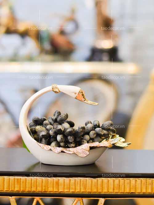 Bạch Thiên Nga - taodecor.vn trang trí nhà và quà tặng 4
