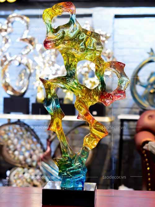 Thạch Quang Bảo - taodecor.vn trang trí nhà và quà tặng 1
