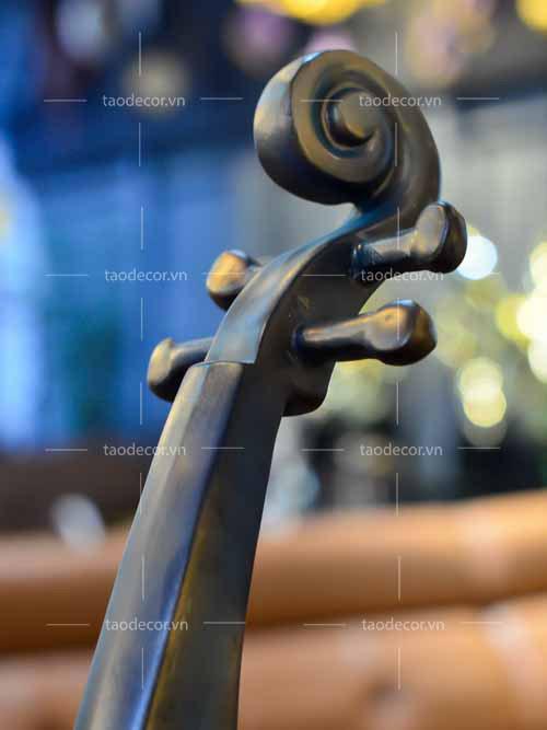 trung hồ cầm - taodecor.vn trang trí nhà và quà tặng 4