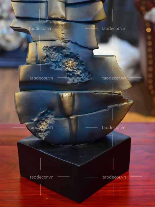 trung hồ cầm - taodecor.vn trang trí nhà và quà tặng 3