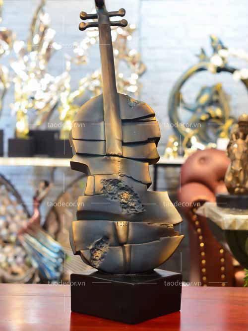 trung hồ cầm - taodecor.vn trang trí nhà và quà tặng 2