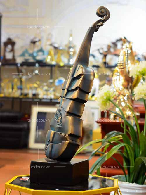 trung hồ cầm - taodecor.vn trang trí nhà và quà tặng 1