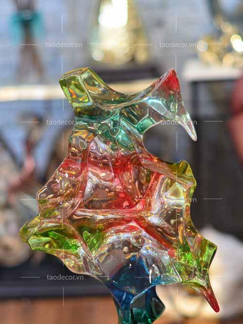 Âm Ngọc Hồ Diệu - taodecor.vn trang trí nhà và quà tặng 4