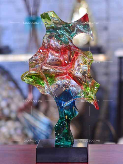 Âm Ngọc Hồ Diệu - taodecor.vn trang trí nhà và quà tặng 3