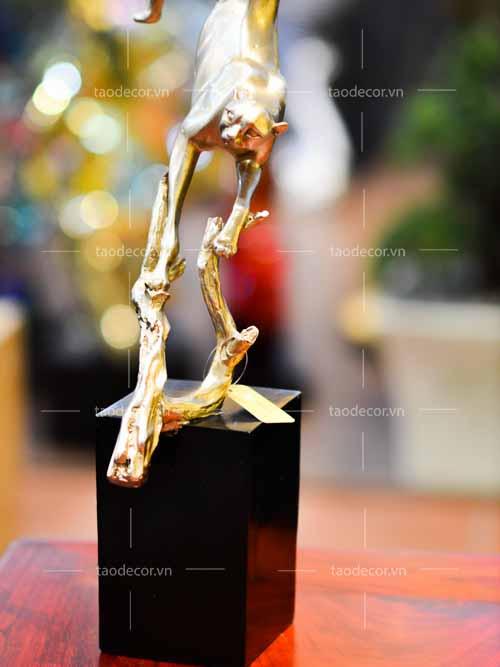 Báo Lược Sanh Tâm - taodecor.vn trang trí nhà và quà tặng 6