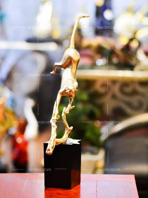 Báo Lược Sanh Tâm - taodecor.vn trang trí nhà và quà tặng 4