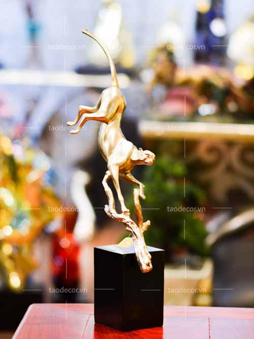 Báo Lược Sanh Tâm - taodecor.vn trang trí nhà và quà tặng