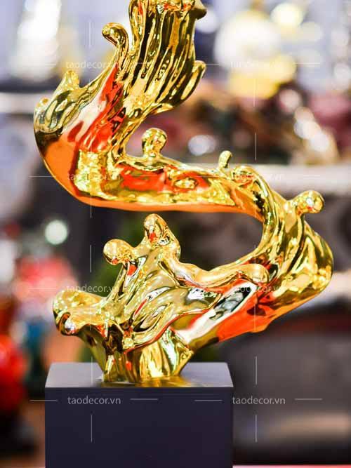 Kích Khởi Lãng Hoa - taodecor.vn trang trí nhà và quà tặng 3