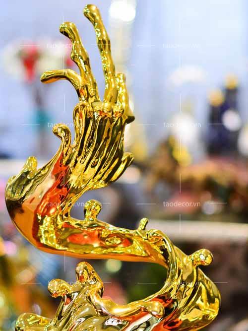 Kích Khởi Lãng Hoa - taodecor.vn trang trí nhà và quà tặng 2