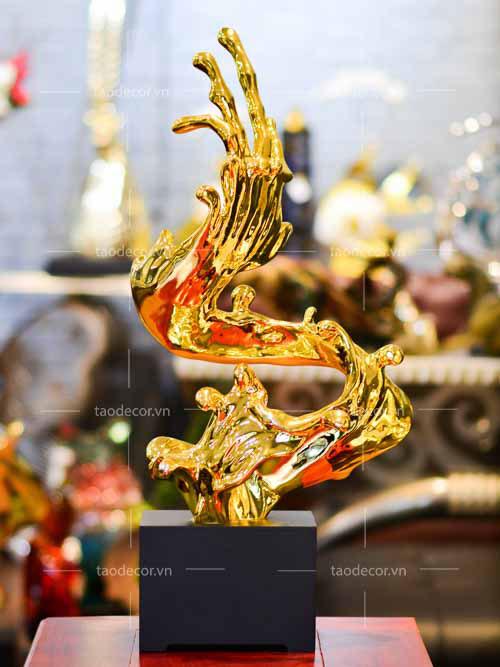 Kích Khởi Lãng Hoa - taodecor.vn trang trí nhà và quà tặng 1