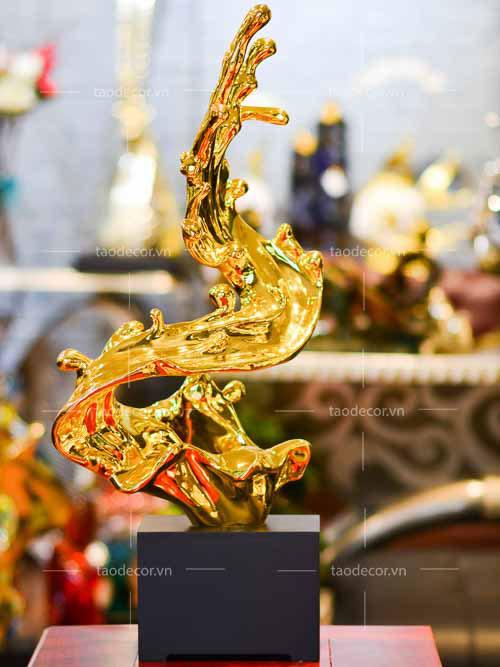 Kích Khởi Lãng Hoa - taodecor.vn trang trí nhà và quà tặng