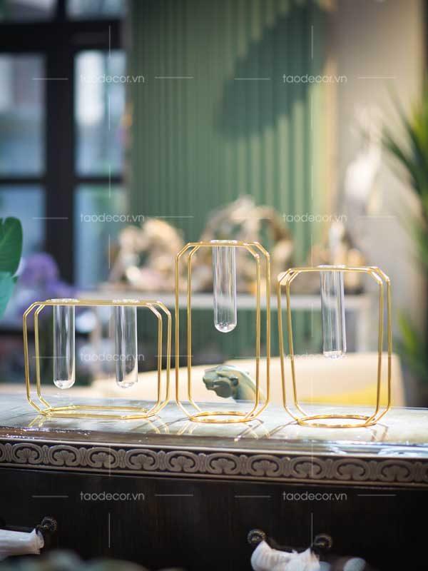 Đồ trang trí phòng khách-đồ decor tại hà nội-3