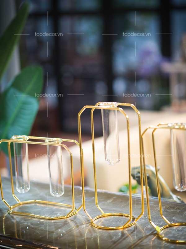 bộ ống thí nghiệm - taodecor.vn trang trí nhà và quà tặng 6