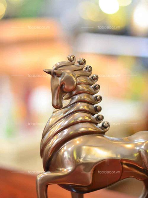 Nhất Mã Thiên Uy - taodecor.vn trang trí nhà và quà tặng 1