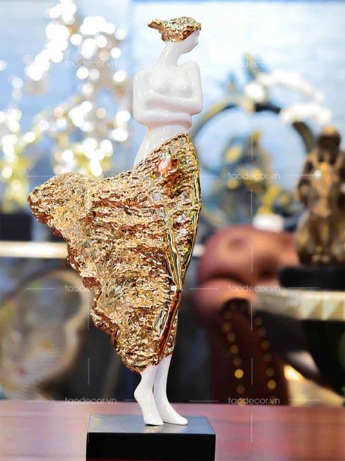 phong hoa tuyệt đại - taodecor.vn trang trí nhà và quà tặng
