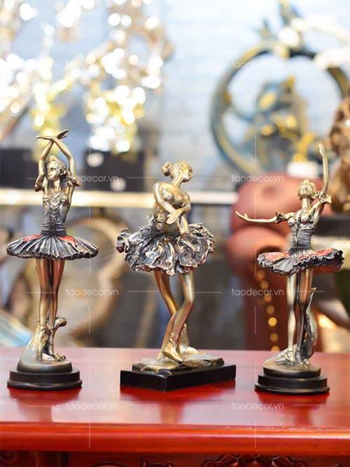 Vũ Khúc Thiên Nga - taodecor.vn trang trí nhà và quà tặng 3