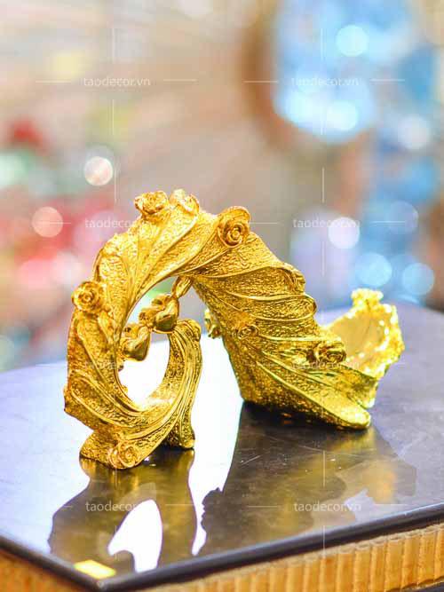 Nhất Túy Giải Vạn Sầu Vàng - taodecor.vn trang trí nhà và quà tặng 5