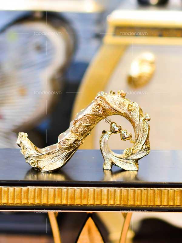 Nhất Túy Giải Vạn Sầu - taodecor.vn trang trí nhà và quà tặng 6