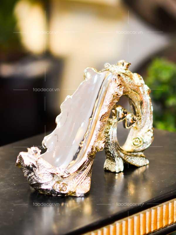 Nhất Túy Giải Vạn Sầu - taodecor.vn trang trí nhà và quà tặng 4