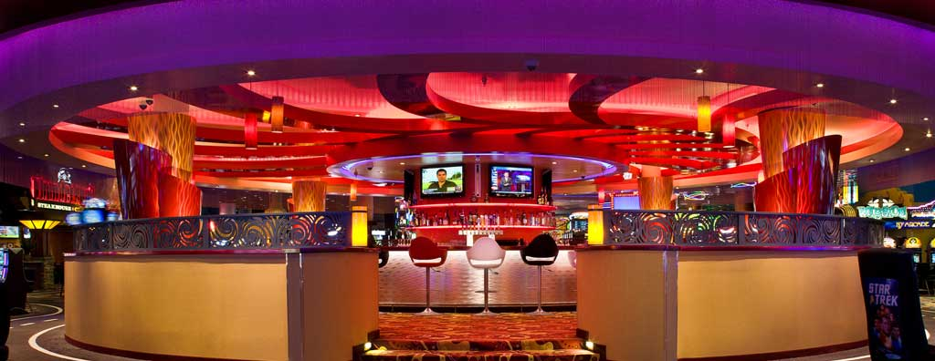 do-decor-trang-tri-bar