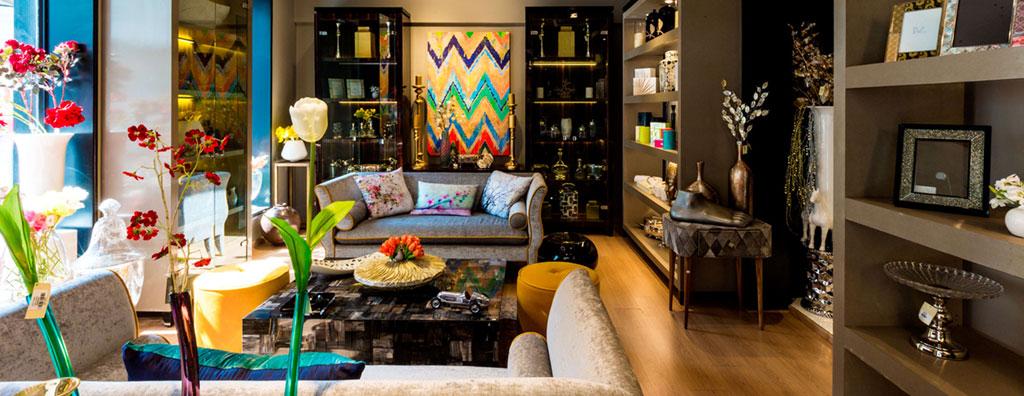 Luxury Home Decor Stores: CÁCH ĐƠN GIẢN ĐỂ TÌM ĐƯỢC ĐỒ DECOR NHÀ ĐẸP TẠI HÀ NỘI