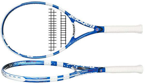Kinh nghiệm tặng quà sếp vợt tenis cao cấp