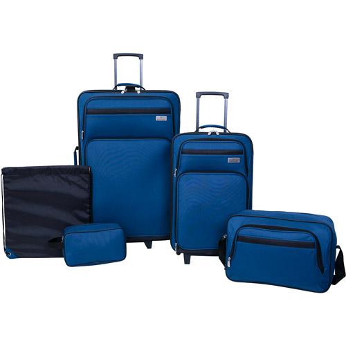 Lựa chọn vali chất lượng hữu dụng