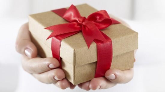 Quà tặng sếp dễ dàng cho bạn