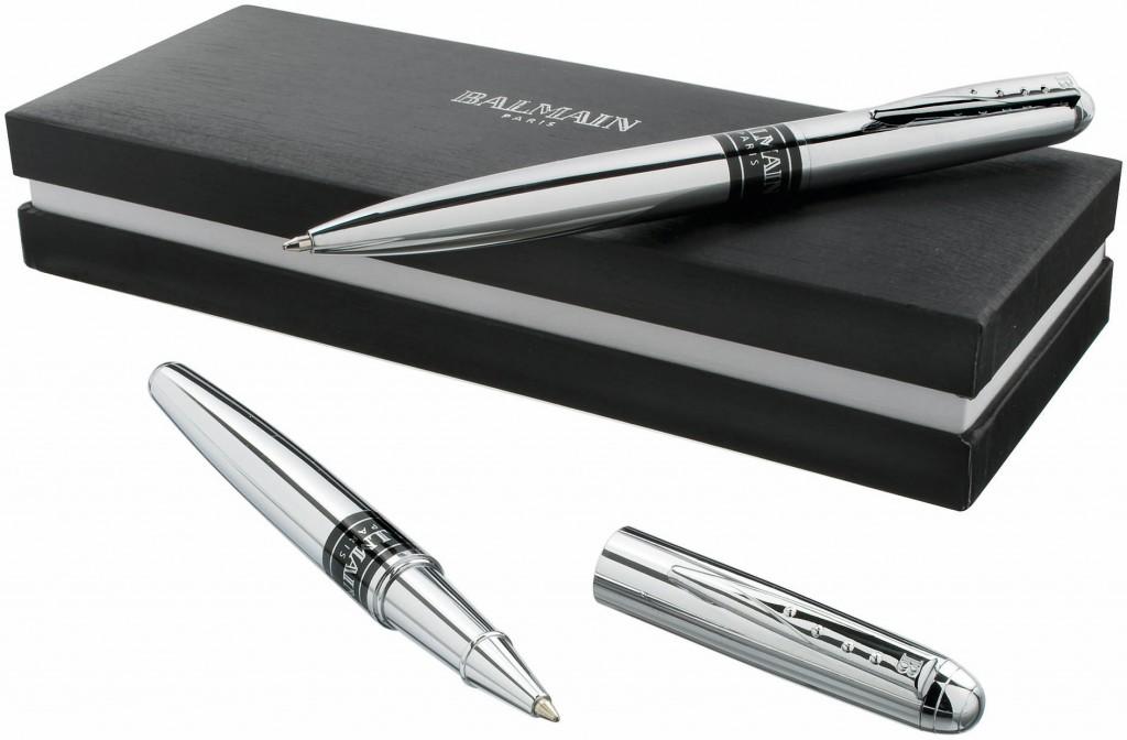 Bút kí cao cấp của quà tặng doanh nghiệp Hà Nội