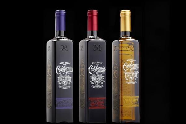 Chọn loại rượu ấn tượng làm quà Tết tặng sếp