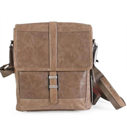 Túi đựng Ipad dành tặng sếp