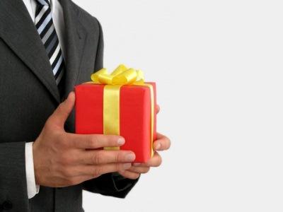 Chọn quà tặng doanh nghiệp hà nội tốt nhất