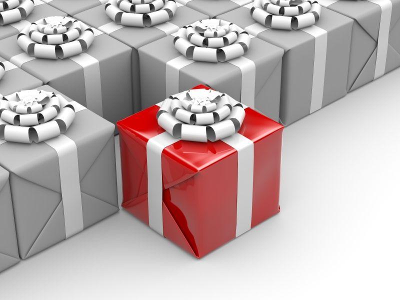 Dịch vụ quà tặng cho doanh nghiệp hiệu quả
