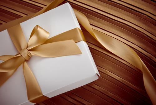 Quà tặng sếp sang trọng có thể sẽ giúp ích cho bạn