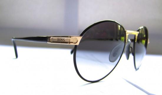 Lựa chọn chiếc kính phù hợp với sếp