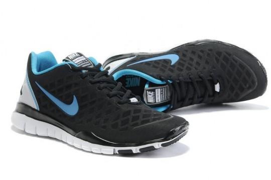 Đôi giày thể thao sẽ hỗ trợ cho sếp mỗi ngày
